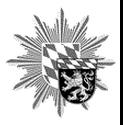 KripoTS-logo