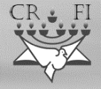 CFRI-logo